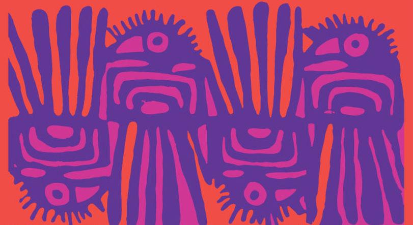 poscoloniales-web1 (2).jpg