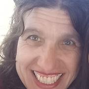 Ana Mariel Weinstock.jfif