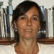 Paola Gramaglia.jpg