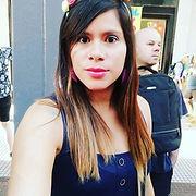Camila Hernandez.jfif