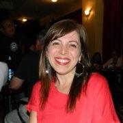 Marta Sierra.jpg