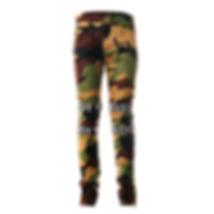 Wix camo pants 1.png
