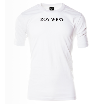 Wix white short sleeve 1.png