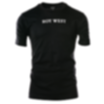 Wix blk short sleeve 1.png