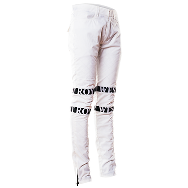 Wix white pants 2.png