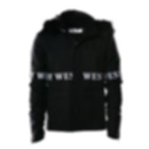 Wix black jkt 1.png