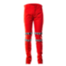 Wix red pants 1.png