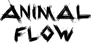 logoAnimalFlow black on white.jpg