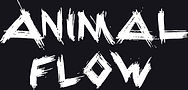 logoAnimalFlow white on black.jpg