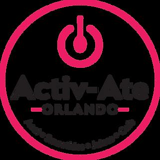 Activate Logo V.png