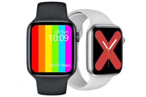Smartwatch Ultra 2021