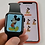 Thumbnail: Smartwatch Ultra 2021