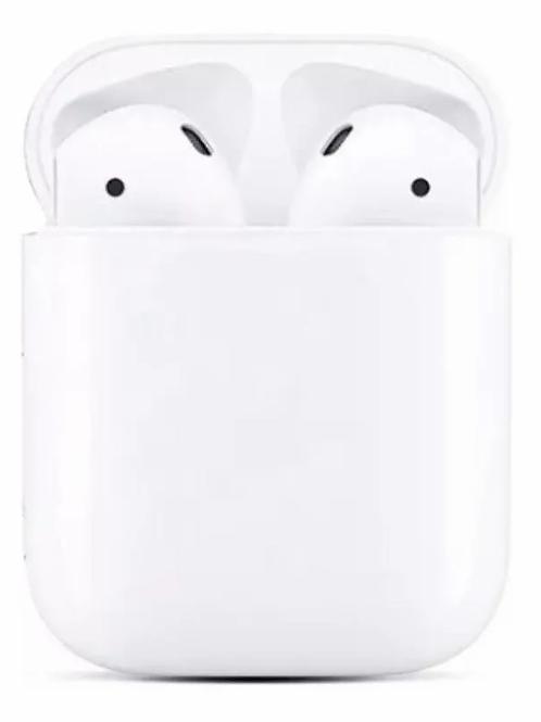 Airpods TWS - Idêntico ao da Apple