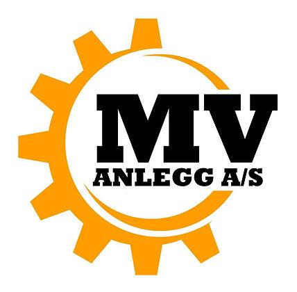 MV anlegg.jpg