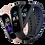 Thumbnail: Smartband 5 Fitness