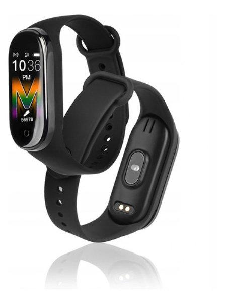 Smartband 5 Fitness