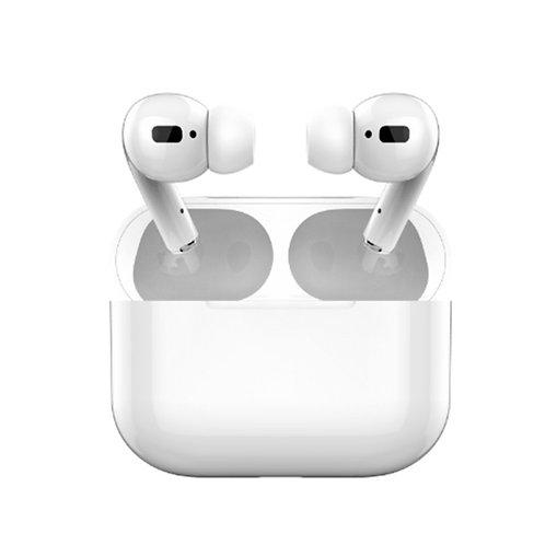 Airpods PRO TWS - Idêntico ao da Apple