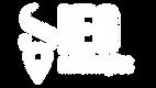 Sieg Logo White.png