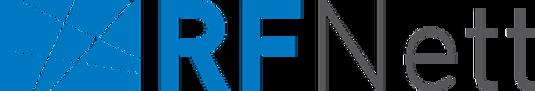 RF-Nett-web3.png