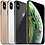 Thumbnail: Iphone Xs Max