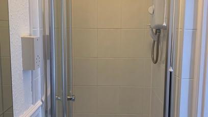 Room 3 - Bathroom