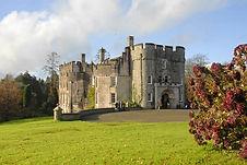 picton castle and garden.jpg