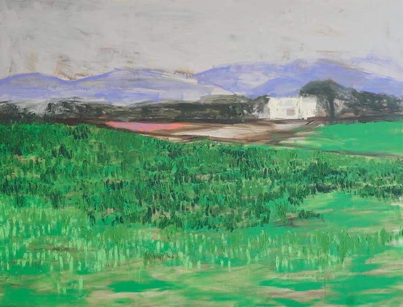 Landscape No.4