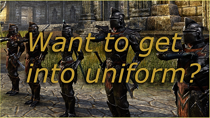 uniform_howto_popup_intro.png