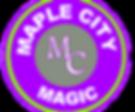 magic2015b.webp