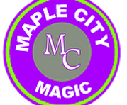 magic2015b.webp