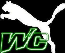 Warsaw Whitecats.jpg