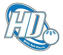 hd-classic-logo.jpg