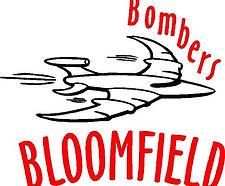 bloomfield bombers.jpg