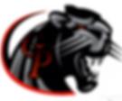 Granger Panthers.png