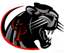 Granger Panthers.png