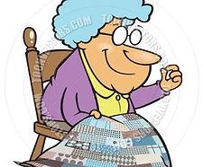 granny quilt.jpg