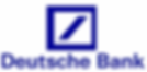 deutsche-bank-logo-From-Ecadforum.png