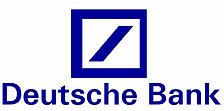 deutsche-bank-logo-From-Ecadforum.png