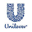 unilever-whitebackground.jpg
