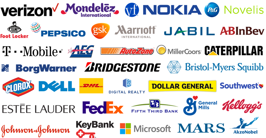 past-attendee-logos.png
