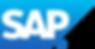 800px-SAP_2011_logo.svg.png