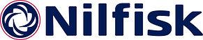 Nilfisk_logo_2015.jpg