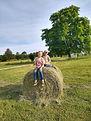 justin jacob hay.jpg