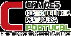 Cam%C3%B5esCLPhorizontal_edited.png
