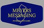 Meyers Logo.jpg