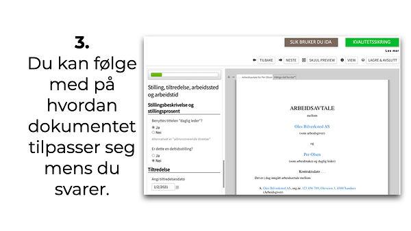 Nye Ida Web - hvordan bruke.003.jpeg