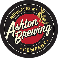 Ashton Brewery.webp