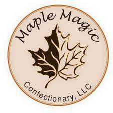 Maple Magic.jpeg