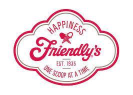 Friendly's.jpeg