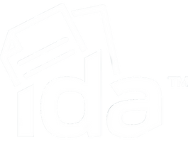 Ida helt hvit (1) (1).png